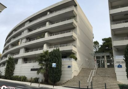 A vendre Montpellier 3407073014 Abessan immobilier