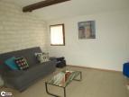 A vendre Montbazin 3407073015 Abessan immobilier
