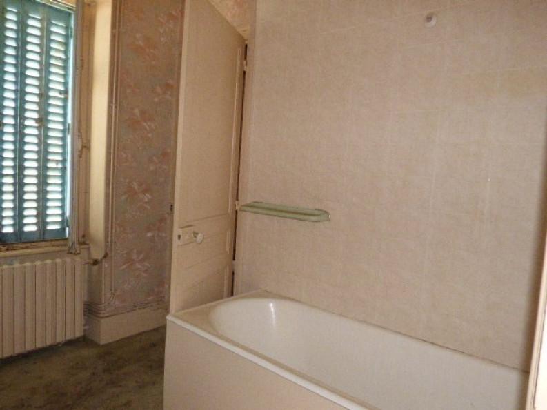 A vendre Lurcy Levis 3407073098 Abessan immobilier