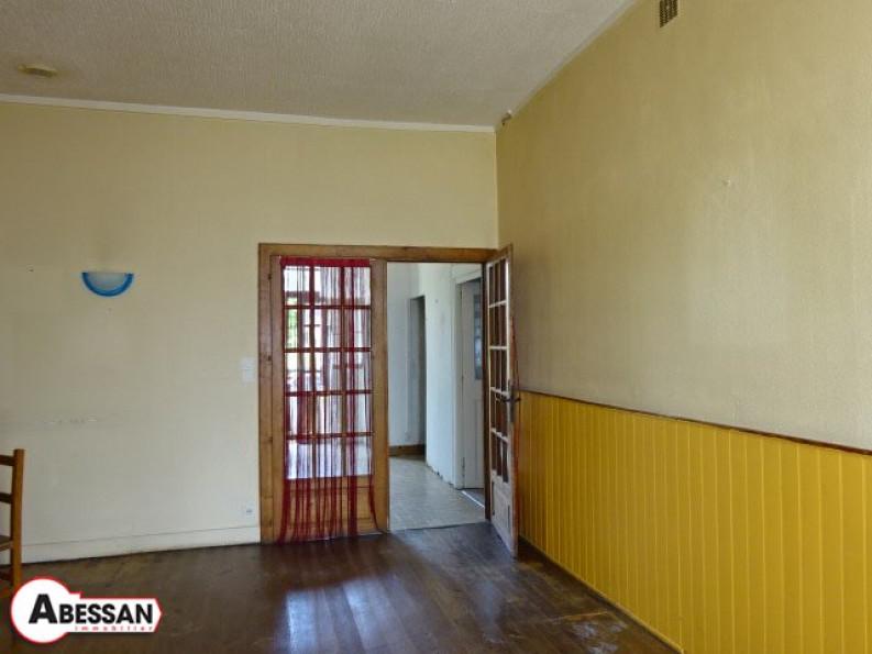 A vendre Bannegon 3407073099 Abessan immobilier