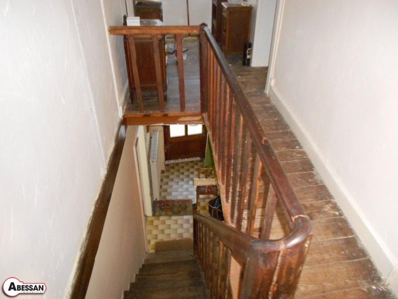 A vendre Lavaveix Les Mines 3407073108 Abessan immobilier