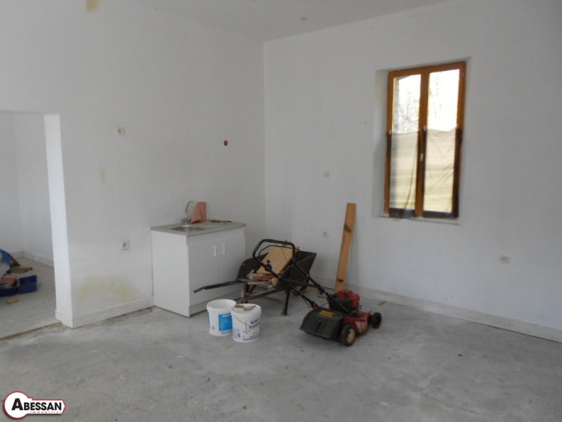 A vendre Lavaveix Les Mines 3407073110 Abessan immobilier