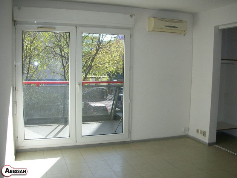 A vendre Nimes 3407073183 Abessan immobilier