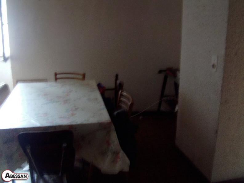 A vendre Tauriac De Camares 3407073203 Abessan immobilier