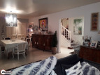 A vendre Pouilly Sous Charlieu 3407073252 Abessan immobilier