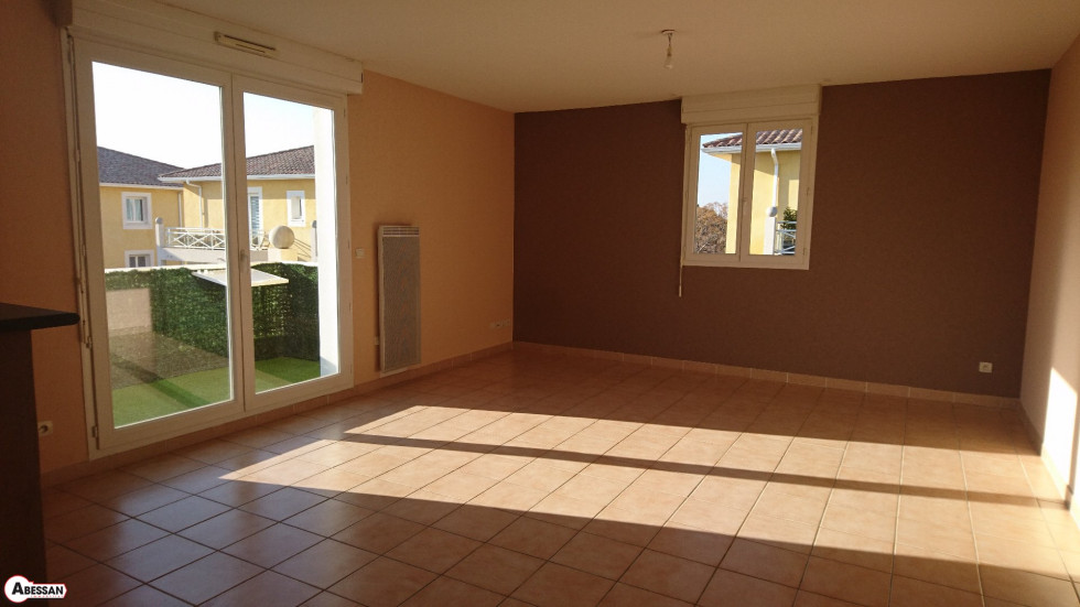 A vendre Agde 3407073254 Abessan immobilier