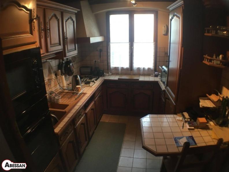 A vendre Chenerailles 3407073325 Abessan immobilier