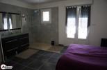 A vendre Trebes 3407073326 Abessan immobilier