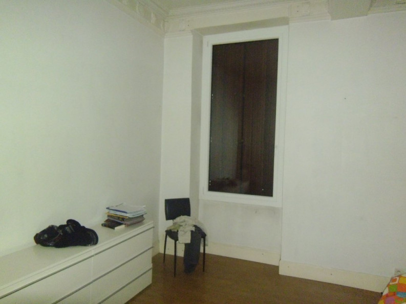 A vendre Albi 3407073386 Abessan immobilier