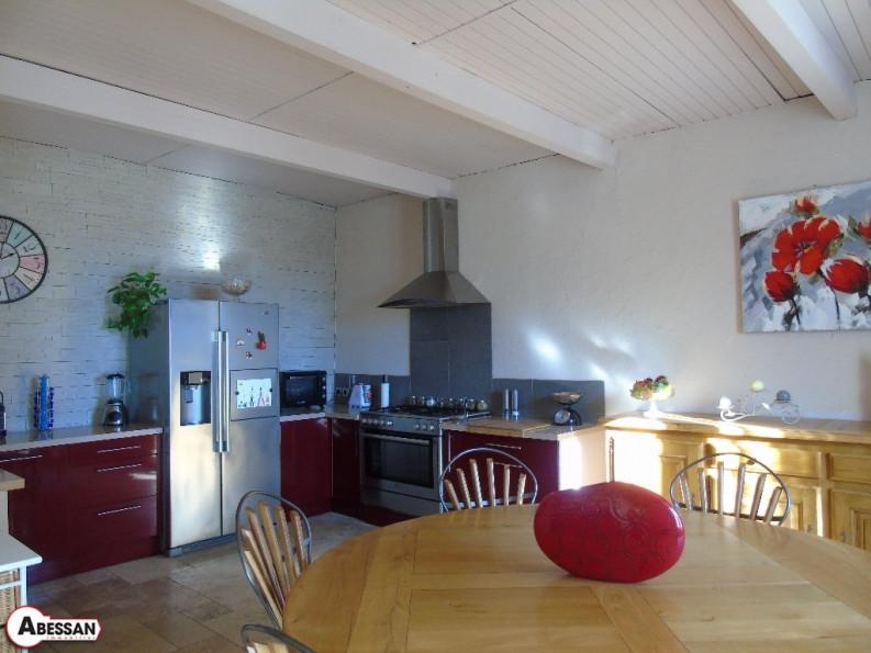 A vendre Conilhac Corbieres 3407073390 Abessan immobilier