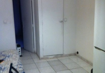 A vendre Montpellier 3407073601 Abessan immobilier