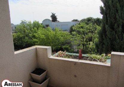 A vendre Montpellier 3407073643 Abessan immobilier