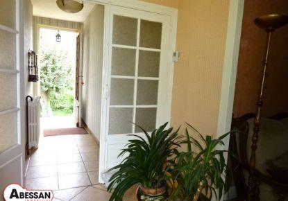A vendre Saint Amand Montrond 3407073793 Abessan immobilier