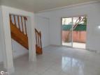 A vendre Frontignan 3407073799 Abessan immobilier