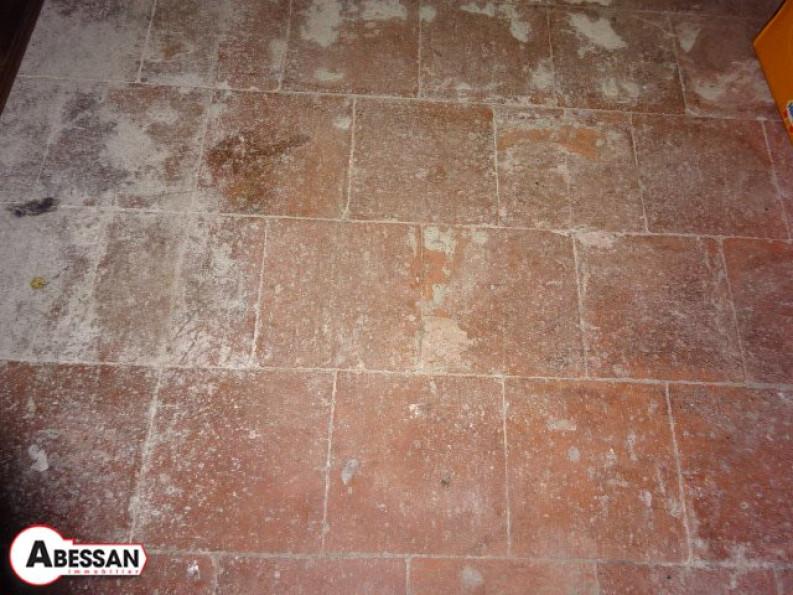 A vendre Saint Amand Montrond 3407073800 Abessan immobilier