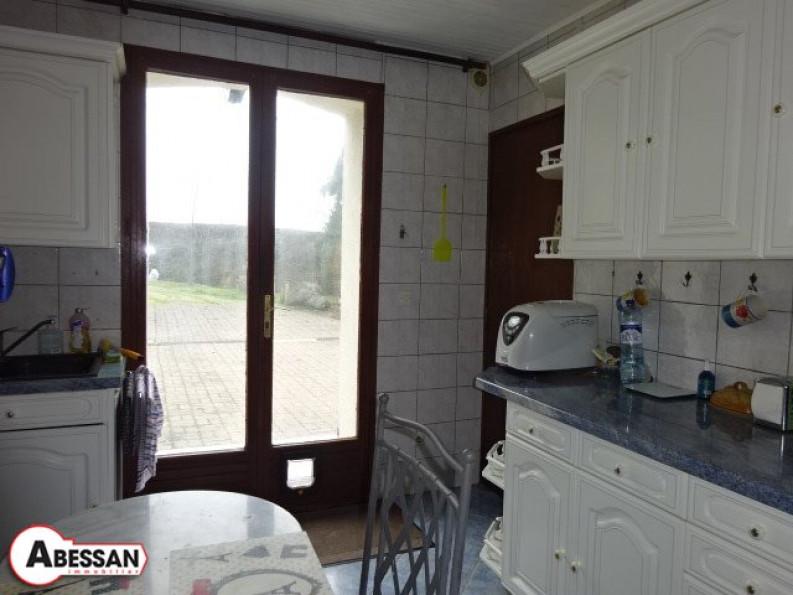 A vendre Lurcy Levis 3407073801 Abessan immobilier