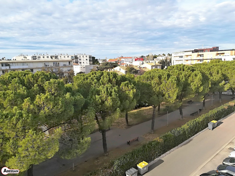A vendre Montpellier 3407073803 Abessan immobilier