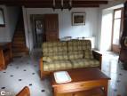 A vendre Saint Pons De Thomieres 3407073956 Abessan immobilier