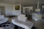 A vendre Peyriac Minervois 3407073958 Abessan immobilier