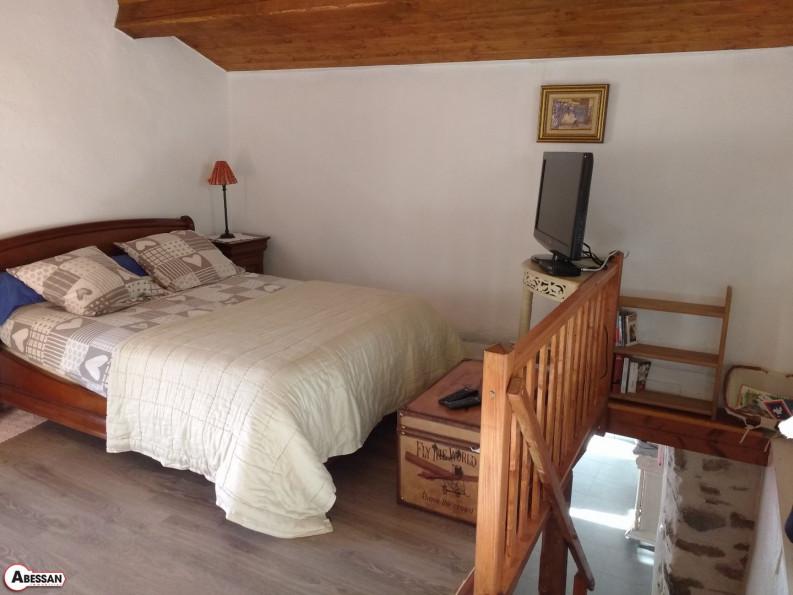 A vendre St Pons De Thomieres 3407073959 Abessan immobilier