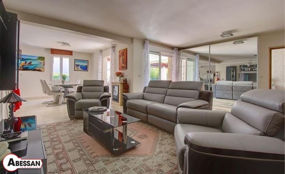 A vendre Aigues Mortes 3407073962 Abessan immobilier