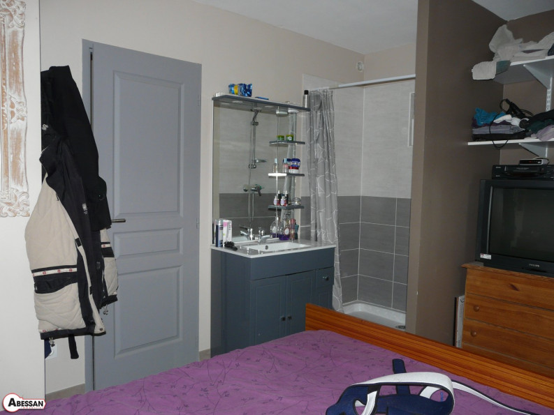 A vendre Cuxac D'aude 3407073963 Abessan immobilier