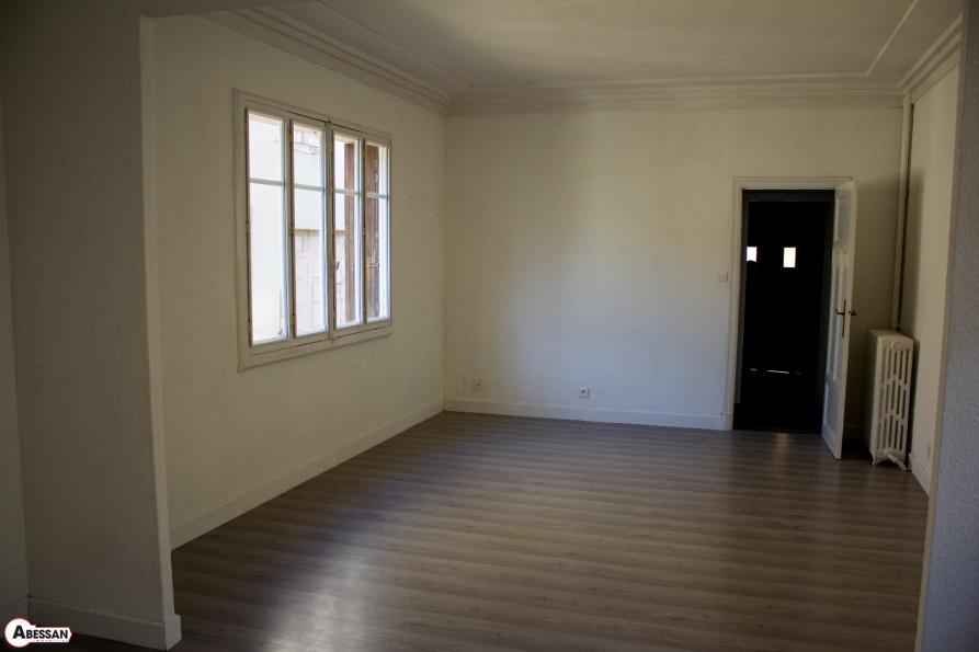 A vendre Castelnaudary 3407074002 Abessan immobilier