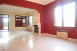 A vendre  Nimes | Réf 3407074008 - Abessan immobilier