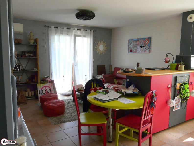 A vendre Narbonne 3407074009 Abessan immobilier