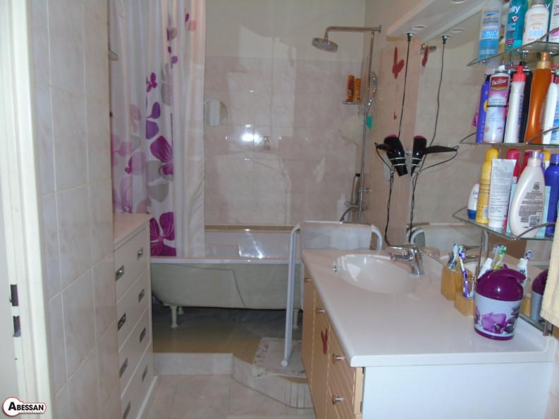 A vendre Sete 3407074067 Abessan immobilier