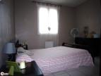 A vendre La Calmette 3407074070 Abessan immobilier