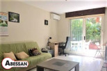 A vendre Montpellier 3407074074 Abessan immobilier