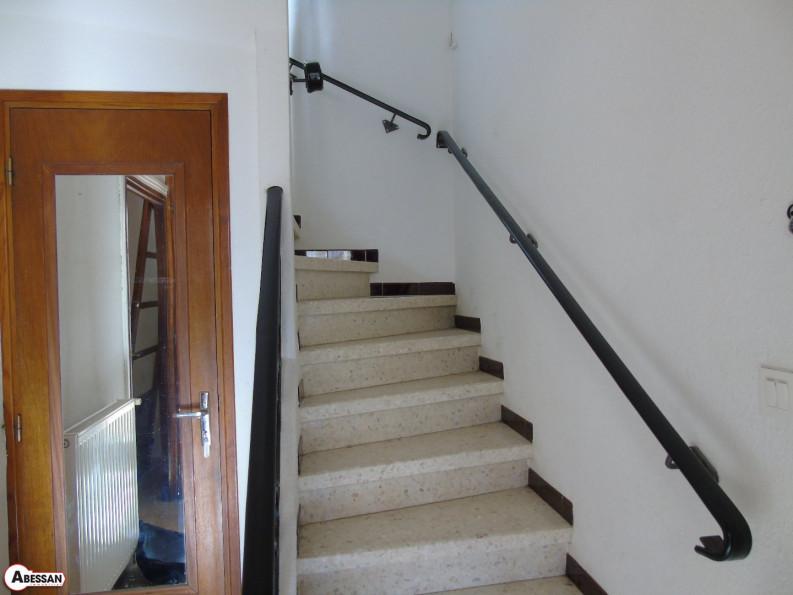 A vendre Lezignan Corbieres 3407074076 Abessan immobilier
