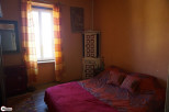 A vendre Salsigne 3407074082 Abessan immobilier