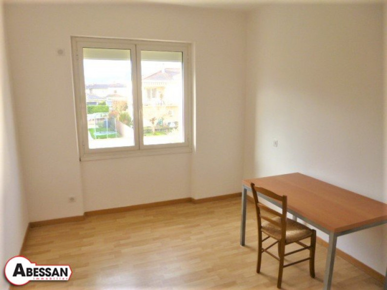 A vendre Albi 3407074116 Abessan immobilier