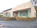 A vendre Albi 3407074118 Abessan immobilier