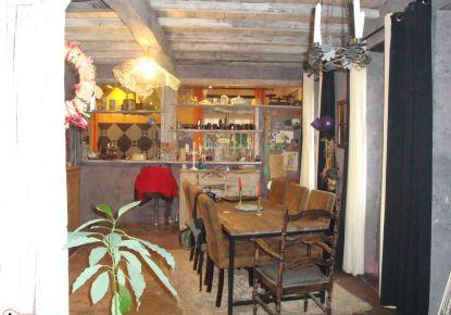 A vendre Termes D'armagnac 3407074120 Abessan immobilier