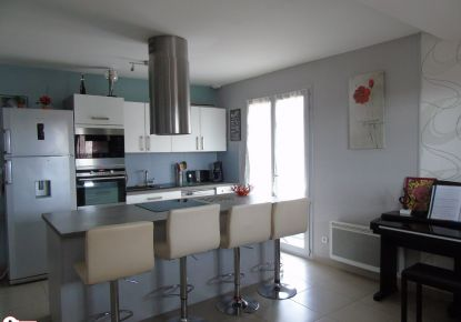 A vendre Castelnau D'aude 3407074140 Abessan immobilier