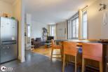 A vendre Lyon 6eme Arrondissement 3407074198 Abessan immobilier