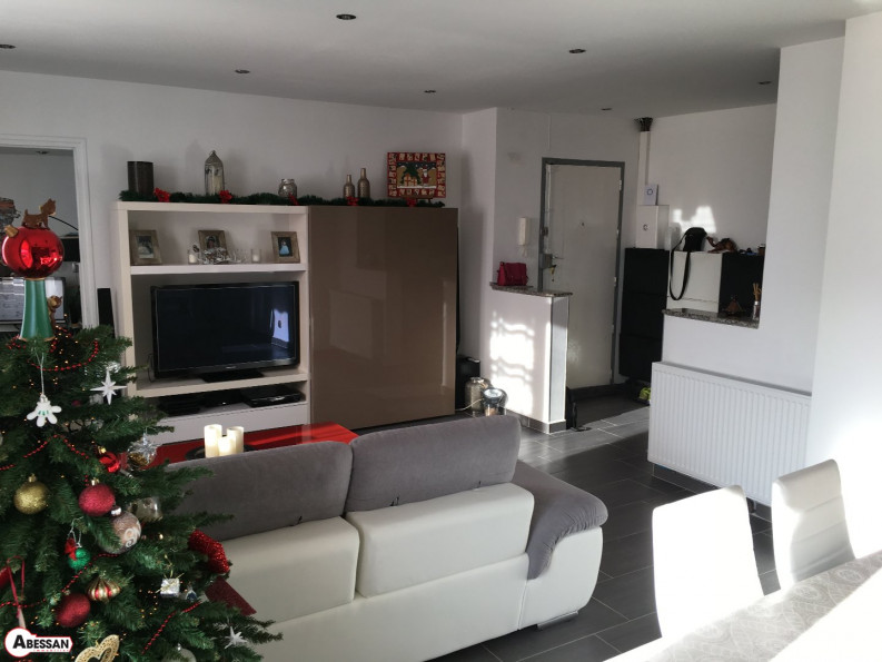 A vendre Montpellier 3407074241 Abessan immobilier