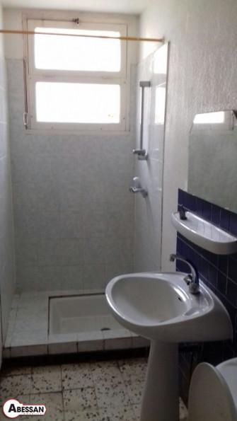 A vendre Bedarieux 3407074287 Abessan immobilier