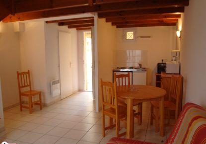 A vendre Barbotan Les Thermes 3407074290 Abessan immobilier