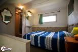 A vendre Castera Verduzan 3407074293 Abessan immobilier