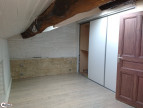 A vendre Saint Amans Soult 3407074294 Abessan immobilier