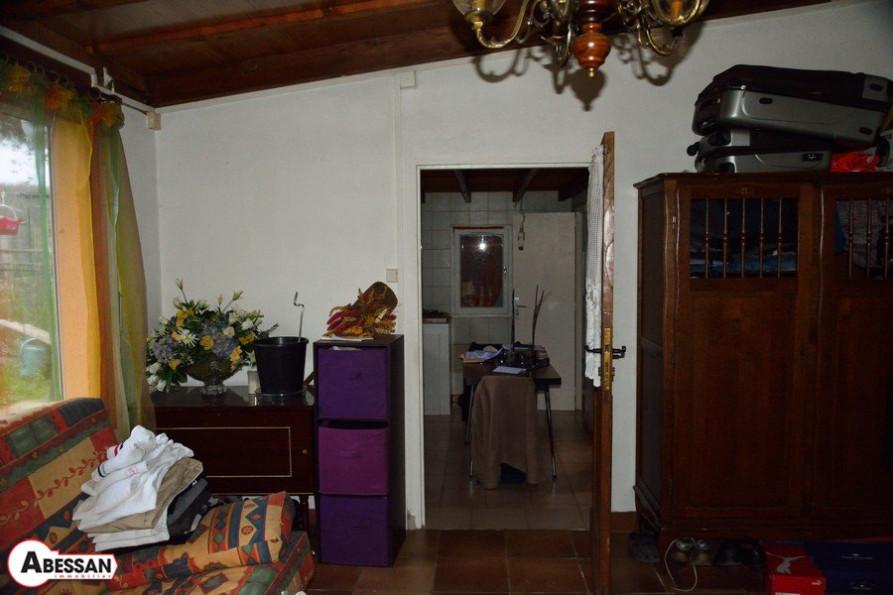 A vendre Corneilhan 3407074310 Abessan immobilier
