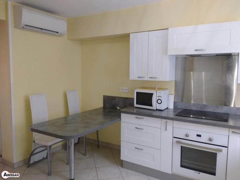 A vendre Mazamet 3407074381 Abessan immobilier