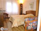 A vendre Albi 3407074382 Abessan immobilier