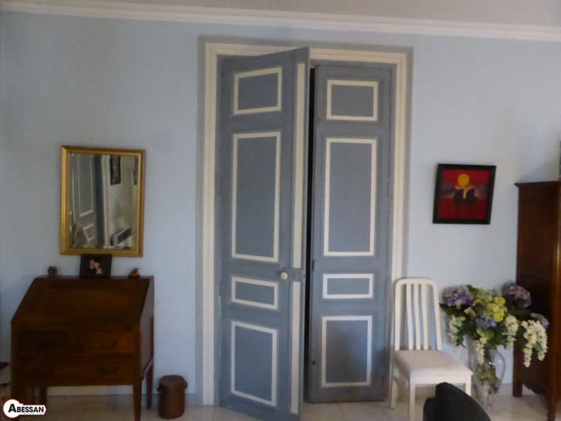 A vendre Loupian 3407074406 Abessan immobilier