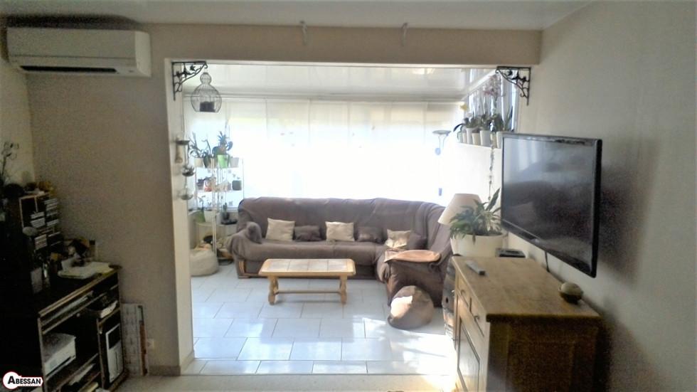 A vendre Marseillan 3407074412 Abessan immobilier