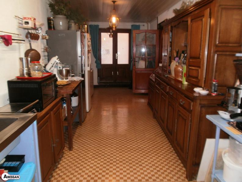 A vendre Pomerols 3407074415 Abessan immobilier